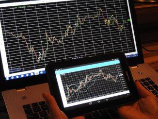 Aktienidee Bertrandt AG. Trading-Chance?