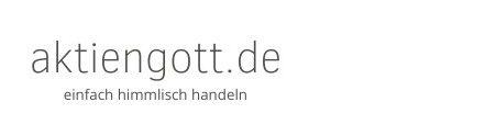 aktiengott.de