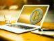 Warum steigen Kryptowährungen