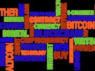 Advanced Blockchain Aktie