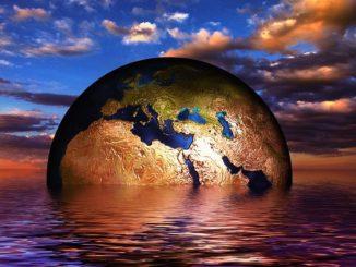 Klimapolitik der EU im Finanzsektor