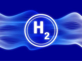 Wasserstoffaktien