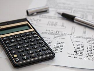 Steuer Mitarbeiteraktien